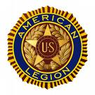American Legion Tackles Illegal Immigration