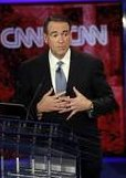 Governor Mike Huckabee