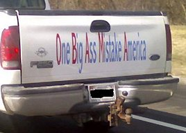 Obama-Tailgate-sign