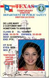 Texas driver license lofs 21 over applicationcalendar texas driver license lofs 21 over texas driver license lofs 21 over sciox Choice Image